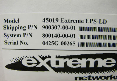NEW-Extreme-Networks-45019-EPS-LD-External-Power-Supply-[3]-3697-p.jpg
